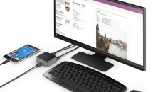 Windows 10 mobile搭載スマートフォンは買いか、4機種でスペック比較-KATANA/MADOSMA/Lumia 950/EveryPhone