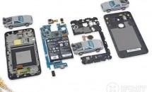iFixit、『Nexus 5X』の分解レポートを公開―Qualcomm Quick Charge 2.0対応