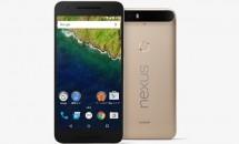 """Nexus 5X/6Pはモバイルバッテリーとしても使える""""Power Supply""""搭載"""