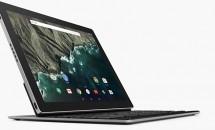 Google、Android と Chrome OS を2017年に統合か