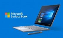 Microsoft、13.5型『Surface Book』のスペック・価格を公開―VAIO Z Canvasと比較―購入意欲アンケート