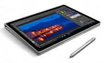Microsoft、『Surface Book』128GBモデルにNVIDIA搭載版を追加