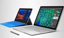 日本マイクロソフト、Surface BookとSurface Pro 4発表か―10月22日14時イベント開催