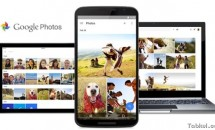 『Googleフォト』が月間アクティブユーザー1億人越えを達成