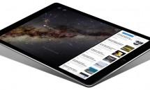 iPad Proは11月上旬発売が濃厚か、AppleCareトレーニングが11月6日終了へ