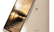 ファーウェイ・ジャパン、『MediaPad M2 8.0』Wi-Fiモデルを11月13日に発売