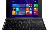 ASUS、Windows 10版2in1『TransBook T90Chi』を値下げして11/7発売