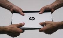 発売間近の12インチ対決、『HP Spectre x2』 vs 『Surface Pro 4』スペック比較―キックスタンド+筆圧感知ペン