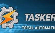 定番の自動化アプリ『Tasker』がGoogle Playから削除、消された理由