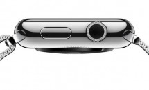 『Apple Watch2』は2016年6月に発売か