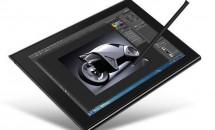 約2.1万円で1,024段階の筆圧感知、10.1型デュアルOS『Chuwi eBook』発表―価格・スペック