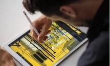 ドコモとソフトバンク、12.9型『iPad Pro』の価格や発売日を発表―月々サポート・割引