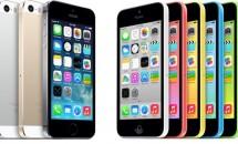 新しい4インチ『iPhone 6c』は2016年中頃リリースか