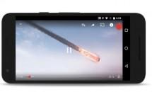 YouTube、AndroidアプリでVR動画をサポート―Cardboardで視聴可能に