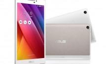 ASUS、通話できるSIMフリー7型タブレット『ZenPad 7.0(Z370KL)』発表―スペック・価格・発売日・対応周波数