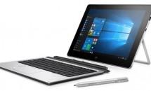 日本HP、ワコムAESペン搭載3in1タブレット『Elite x2 1012 G1』発表―価格・発売日