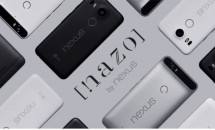 Google Japan、年末年始の謎解きパズル『[ nazo ] by Nexus』公開