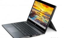 デル、4KタブレットPC『New XPS 12 2-in-1』発表―スペック・価格・発売日