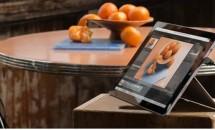 日本マイクロソフト、Core i7版『Surface Pro 4』の発売日を発表―3モデルと価格