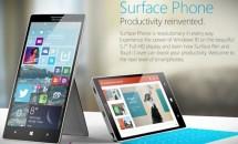 Microsoftがドメイン『SurfacePhone.com』を取得していた話