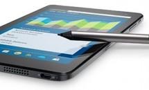 デル、USB Type-C搭載8型『Venue 8 Pro 5000』発表―スペック・価格