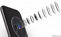 まもなく『ZenFone Zoom』日本投入か、ASUSが1/18ティザーサイト公開へ