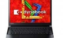 東芝製ノートパソコン「dynabook」など150機種でバッテリー発火の可能性―原因と確認方法