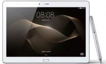 Huawei、10.1型Androidタブレット『MediaPad M2 10』発表―価格