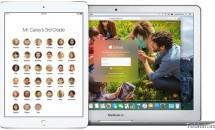 "Appleが『iOS9.3 Preview』公開、ブルーライトカット""Night Shift""やマルチユーザー機能などを追加"