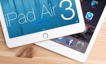 Apple、ペン対応の『iPad Air 3』と『iPhone 5se』などを3月中旬のイベントで発表へ