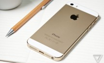 Appleの4インチ、名称は『iPhone 5se』か/一部スペック