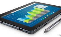 デル、Wacomペン対応10.1型『Venue 10 Pro 5000(5056)』発表―スペック・価格・発売日