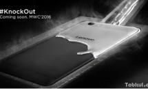 Lenovoが5型『Lemon 3』をグローバル市場へ投入か、MWC 2016で発表へ/スペック