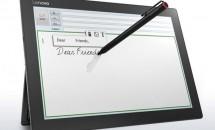 レノボ、背面キックスタンド搭載12型タブレット『ideapad MIIX 700』発表―スペック・発売日