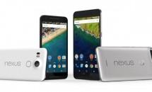 次期NexusはGoogle製か、自社設計へ