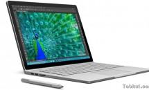 Surface Pro 4 / Bookのスリープや電源管理、Intelドライバの不具合を改善するアップデート配信開始