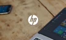 HP Elite X3(Falcon) – HP、ハイエンドWindows 10 mobileスマホを2月中に発表か/スペック