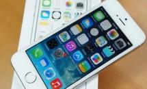 """Appleの4型スマートフォンは""""iPhone SE""""に決定か、「iPhone 5se」ではなく"""
