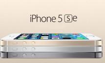 Apple未発表の4型『iPhone SE』、3月21日に発表の可能性