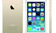 Apple、「iPhone 5se」と「iPad Air 3」を3/15に発表か