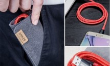 Ankerが頑丈な『PowerLine+ ライトニング/Micro USBケーブル』発売、価格2,099円→999円など販売中