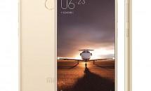 約1.55万円の5型『Xiaomi Redmi 3 Pro』発表、スペック・発売日