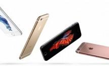 Apple、5.8インチ版『iPhone』の発売を計画か―OLEDディスプレイ搭載とも