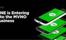 格安SIMカード「LINEモバイル」発表、月500円でLINE(無料通話)やTwitterなど使い放題