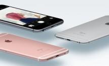 アップル、SIMフリーiPhoneを一斉値下げで最大9,000円OFF – 料金比較・返金対応も