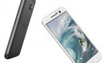 HTC 10発表&予約受付を開始/価格・スペック・日本向けの対応周波数