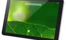 オンキヨー、10.1型Androidタブレット『TA2C-74Z8』発表 – スペック・価格・発売日