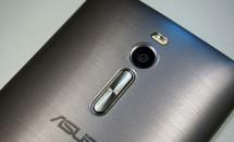 『Asus Zenfone 3』は6月末に発表の可能性