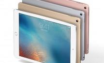 9.7インチiPad Proのクラッシュ問題、Appleも認識・対応へ