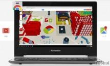 Chromebook、米国で初めてMacの出荷台数を上回る